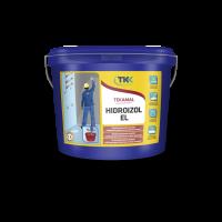 hidroizol_EL