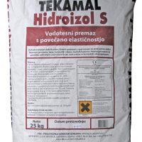 Tekamal-Hidroizol-S-25-kg